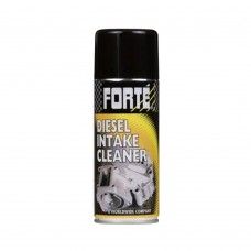Forté Diesel Intake Cleaner, 400mL, ond.nr. 04616