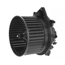 Ventilator interieur, OE-Kwaliteit, Mini R55, R56, R57, R58, R59, R60, R61, bj 2006-2016, ond.nr. 64113422644