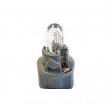 2W Lampje, instrumentenpaneel, Origineel, Volvo S60, S80, V70, XC70, XC90, ond.nr. 9472110