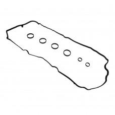 Kleppendekselpakking, OE-Kwaliteit, Mini R55, R56, R57, R58, R59, R60, R61, Benzine, ond.nr. 11127567877