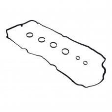 Kleppendekselpakking, Aftermarket, Mini R55, R56, R57, R58, R59, R60, R61, Benzine, ond.nr. 11127567877
