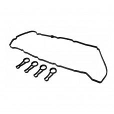 Klepdekselpakking, Origineel, Mini R55, R56, R57, R58, R59, R60, R61, Diesel, ond.nr. 11128511814