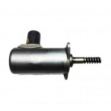Valvetronic actuator, Origineel, Mini R55, R56, R57, R58, R59, R60, R61, Benzine, ond.nr. 11377591588