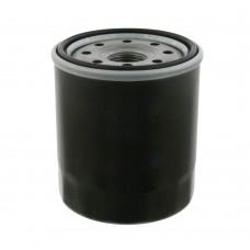 Oliefilter, OE-Kwaliteit, Mini R50, One D, ond.nr. 11420306483, 11427791059