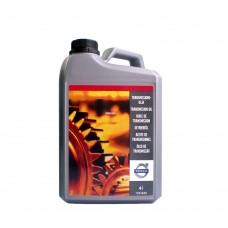 Olie, automatische transmissie, Origineel, 4L, Volvo C30, C70, S40, S60, S80, V40, V50, V70, XC60, XC70, XC90, ond.nr. 1161640