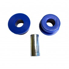 Reactiearm rubber, PU Uitvoering, Volvo 240, 260, ond.nr. 1273622