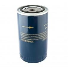Oliefilter, OE-Kwaliteit, Volvo 740, 760, 940, 960 Turbodiesel, ond.nr. 1328162
