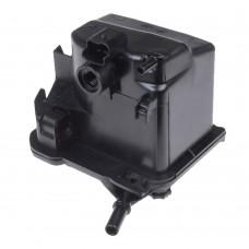 Brandstoffilter, OE-Kwaliteit, Mini R55, R56, Diesel, ond.nr. 13328517166, 13327804958