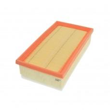 Luchtfilter, OE-Kwaliteit, Mini R55, R56, Diesel, ond.nr. 13717806046