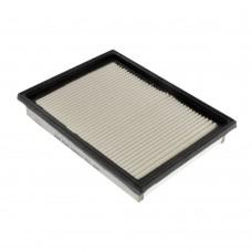 Luchtfilter, OE-Kwaliteit, Mini R50, R52, ond.nr. 13721477840