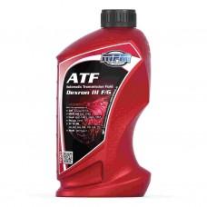 Automatische transmissie olie, Dexron III F, III G (ATF)
