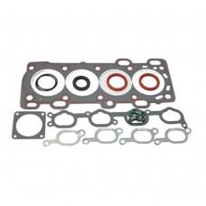 Koppakkingset, Volvo S40, V40, 1.9 Turbo benzine, ond.nr. 3531015