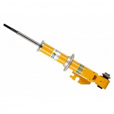 Bilstein B6 Links achter, Mini R55, R56 R57, R58, R59, R60, R61