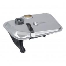 Versnellingsbakoliefilter, automaat, OE-Kwaliteit, Mini R50, R52, One, Cooper benzine, ond.nr. 24117518741
