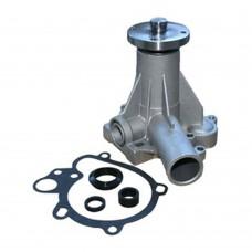 Waterpomp, OE-Kwaliteit, Volvo 240, 740, 760, 940, B200,  B230, ond.nr. 271975