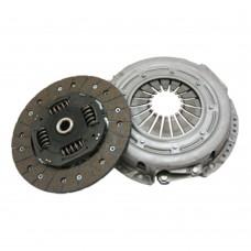 Koppelingsset, OE-Kwaliteit, Volvo 850 Turbo, ond.nr. 271810