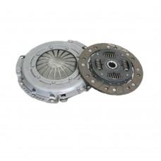 Koppelingsset, M56 , Turbo Benzine, OE-Kwaliteit, Volvo C70, S60, V70, XC70, ond.nr. 274220, 30783260