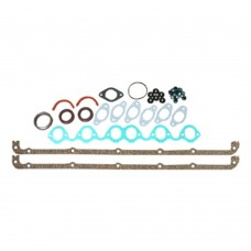 Pakkingset, cilinderkop, Volvo 240, 740, 760, 940, D24, ond.nr. 271735, 275744