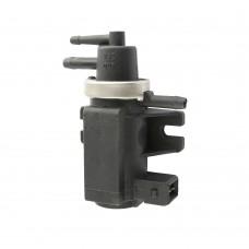 Turbodruk regelventiel, Volvo S60, S80, V70, XC70, XC90, 2.4D, D5, ond.nr. 30637251