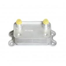 Oliekoeler, Volvo C30, C70, S40, V50, Vijfcilinder Benzine, ond.nr. 30637966