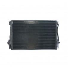 Airco condensor, Volvo 850, C70, S70, V70, ond.nr. 30665225, 6849575