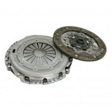 Koppelingsset, OE-Kwaliteit, Volvo C30, S40, S80, V50, V70, ond.nr. 30711063, 31256717, 31259847
