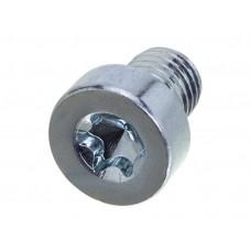 Niveau plug automatische versnellingsbak, Origineel, Volvo C30, C70, S40, S60, S80, V40, V50, V60, V70, XC60, XC70, XC90, ond.nr. 30713219