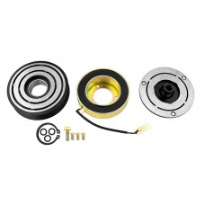 Magneetkoppeling, Airco compressor, Volvo S60, S80, V70, XC70, XC90, ond.nr. 30733820