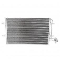 Airco condensor, Volvo C30, C70, S40-II, V50, Vanaf 2008, ond.nr. 31292022