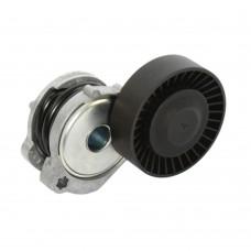 Spanner, multiriem, OE-Kwaliteit, Volvo S60, S80, V60, V70, XC60, XC70, ond.nr. 31258145, 31258153