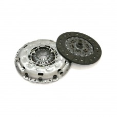 Koppelingsset, M66, AWD, OE-Kwaliteit, Volvo S60, V70, XC70, XC90, ond.nr. 30783261