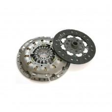 Koppelingsset, M56, Diesel, OE-Kwaliteit, Volvo S60, S80, V70, ond.nr. 274210, 30759160, 30783311