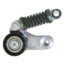 Spanner multiriem, OE-Kwaliteit, Volvo S40 en V40 diesel, ond.nr. 30852898