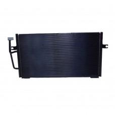 Airco condensor, Volvo S40, V40, ond.nr. 30871579, 30897260