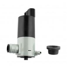 Sproeierpomp, hogedruk koplamp sproeier, Volvo V40, ond.nr. 31276105