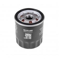 Oliefilter, OE-Kwaliteit, Volvo S60, S80, V60, V70, XC60, viercilinder benzine, ond.nr. 31330050