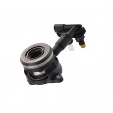 Hulpcilinder koppeling, Volvo C30, S40, V40-II, V50, 1.6D, D2, ond.nr. 31367377