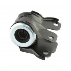 Silent block, draagarm rechtsvoor, Volvo S60, S80, V60, V70, XC60, XC70, ond.nr. 31387572