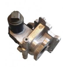 EGR klep, 4-cil, Diesel