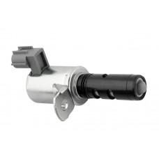 Magneetventiel nokkenasverstelling, Uitlaatzijde, Aftermarket, Volvo V40, bj 2012-2019, ond.nr. 32213703, 36003121