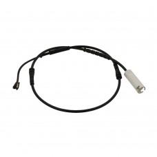 Remslijtcontact. vooras, links en rechts, OE-Kwaliteit, Mini R60, R61, ond.nr. 34359804833