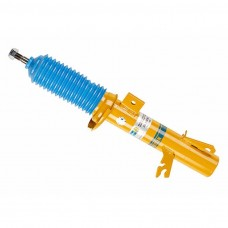 Bilstein B6 Links voor, Mini R55, R56 R57, R58, R59, R60, R61