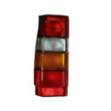 Achterlicht unit, links, Volvo 740, 760, 940, 960, Estate ond.nr. 3518908, 9127607