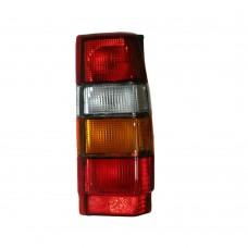 Achterlicht unit, rechts, Volvo 740, 760, 940, 960, Estate ond.nr. 3518909, 9127608