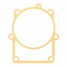Pakking, staartstuk automatische versnellingsbak, Volvo 240, 260, 740, 760, 940, 960, S90, V90, ond.nr. 3520331