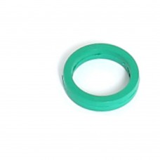 O-ring, aircoleiding, Volvo 240, 940, automaat koelerleiding, Volvo S60, S80, V70, XC70, XC90, ond.nr. 3537503, 988840