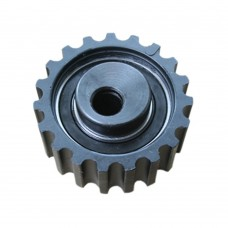 Spanrol, distributieriem, OE-Kwaliteit, Volvo 740, 940, ond.nr. 3547543, 1378122