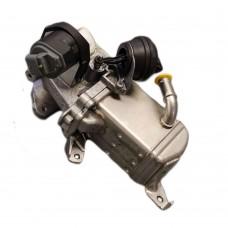 EGR klep, 4-cil, Diesel, Origineel, Volvo S60, S80, V40, V60, V70, XC60, XC70, ond.nr. 31422119, 36010129