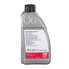 Versnellingsbakolie, DCTF-I, OE-Kwaliteit, automatische versnellingsbak, 1L