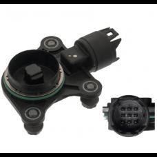 Excentrische as sensor, OE-Kwaliteit, Mini R55, R56, R57, R58, R59, R60, R61, bj 2006-2016, ond.nr. 11377541677